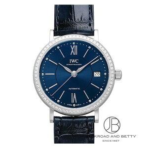 IWC IWC Portofino Midsize Automatic IW458111 New Watch Unisex