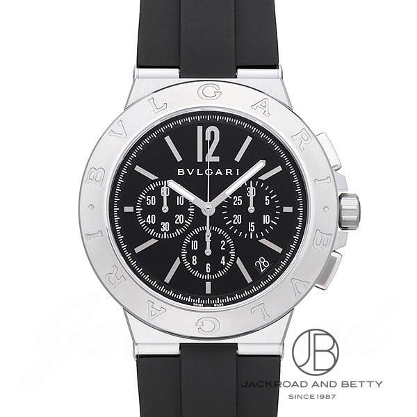 9be6d1ae0abc ... 時計 | 時計 | ブランド腕時計 | デイトナ | ロレックスレビュー | ロレックス人気ランキング | サブマリーナ | エクスプローラー  | オリス | ブルガリ BVLGARI ...