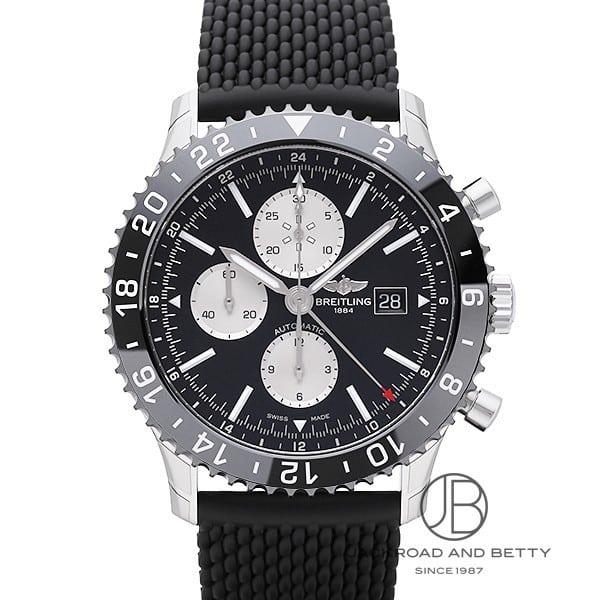腕時計, メンズ腕時計  BREITLING Y241B10QRC
