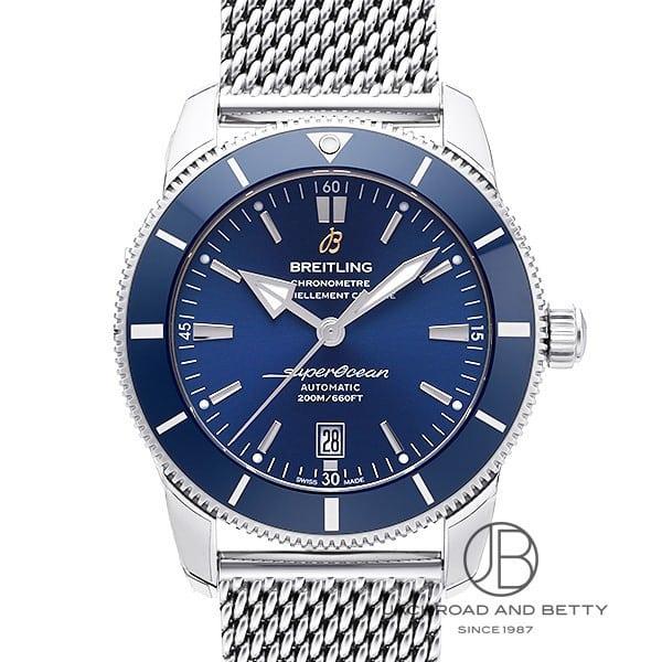 腕時計, メンズ腕時計  BREITLING II 46 A202C-1OCA