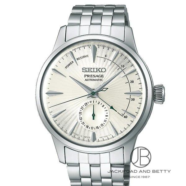 腕時計, メンズ腕時計  SEIKO SARY129