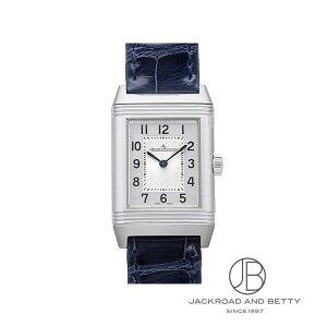 Jaeger-LeCoultre JAEGER LE COULTRE Reverso Classic Small Q2618432 Новые женские часы