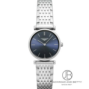 Longines LONGINES Raglan Classic L4.209.4.95.6 New Watch Ladies