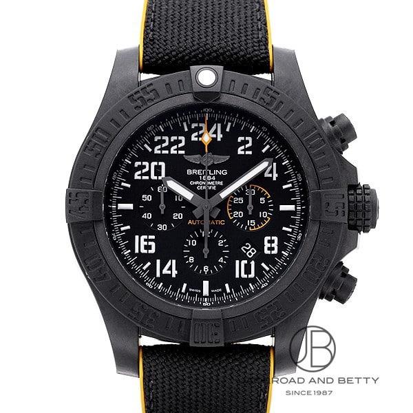 腕時計, メンズ腕時計  BREITLING X124B89ARX
