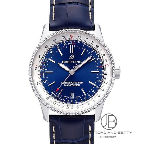 腕時計, メンズ腕時計  BREITLING 1 38 A165C-1WBA
