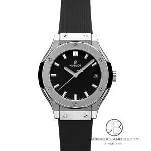 恒宝HUBLOT Classic Fusion 581.NX.1171.RX New Watch Ladies
