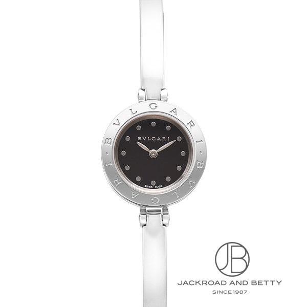 腕時計, レディース腕時計  BVLGARI S BZ23BSS