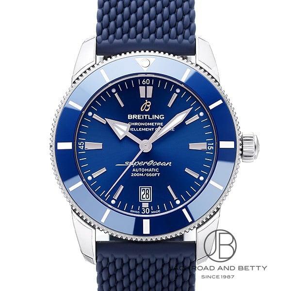 腕時計, メンズ腕時計  BREITLING II 46 A202C-1QRC