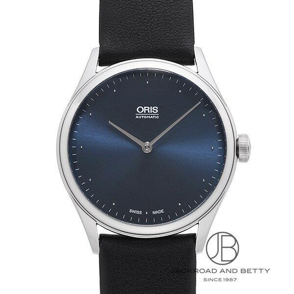 オリス ORIS アートリエ セロニアス・モンク リミテッド 732 7712 4085D 【新品】 時計 メンズ
