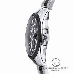 ラドーRADODスタークロノグラフR32038152【新品】時計メンズ