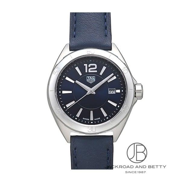 腕時計, レディース腕時計  TAG HEUER WBJ1412.FC8233