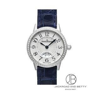 Jaeger-LeCoultre JAEGER LE COULTRE Rendez-Vous Дата Q3408530 Новые женские часы