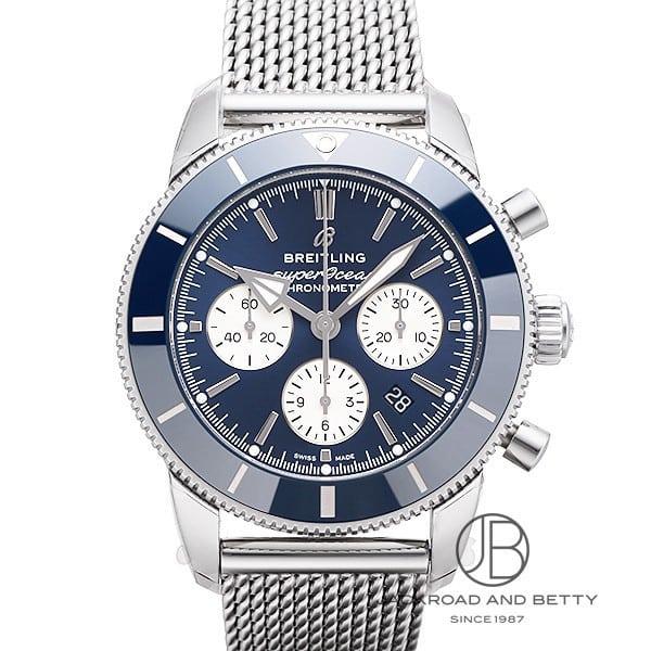 腕時計, メンズ腕時計  BREITLING II 44 A006C-1OCA