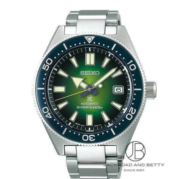 腕時計, メンズ腕時計  SEIKO SBDC077