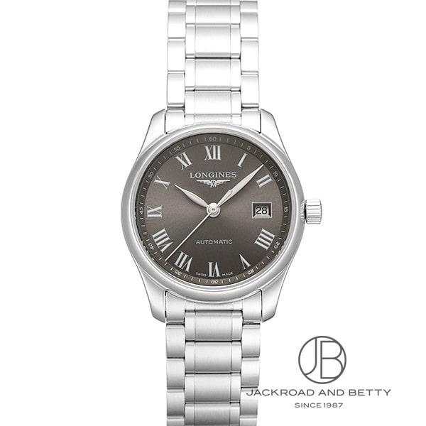 腕時計, レディース腕時計  LONGINES L2.257.4.71.6