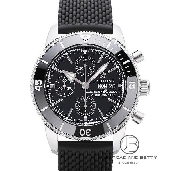 腕時計, メンズ腕時計  BREITLING II 44 A275B-1QRC