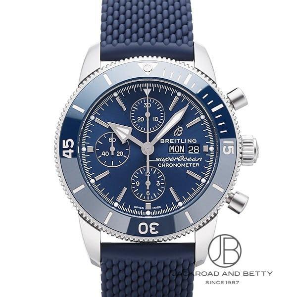 腕時計, メンズ腕時計  BREITLING II 44 A275C-1QRC