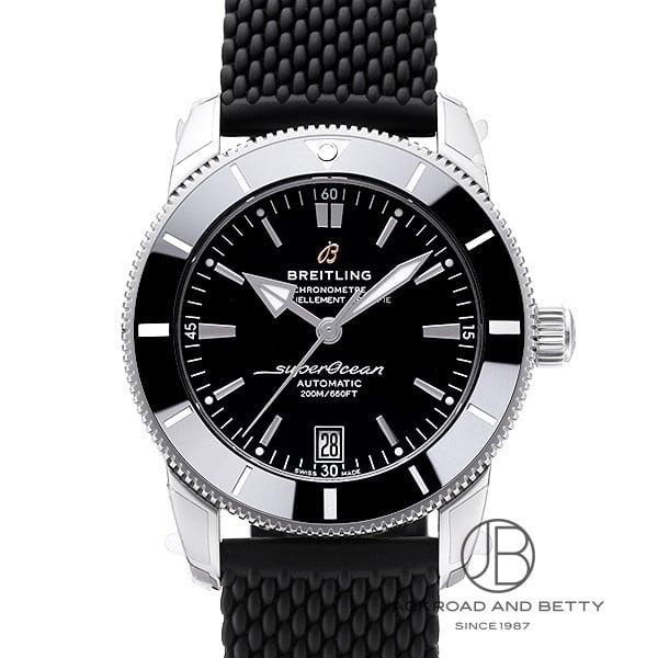 腕時計, メンズ腕時計  BREITLING II B20 42 A201B-1QRC