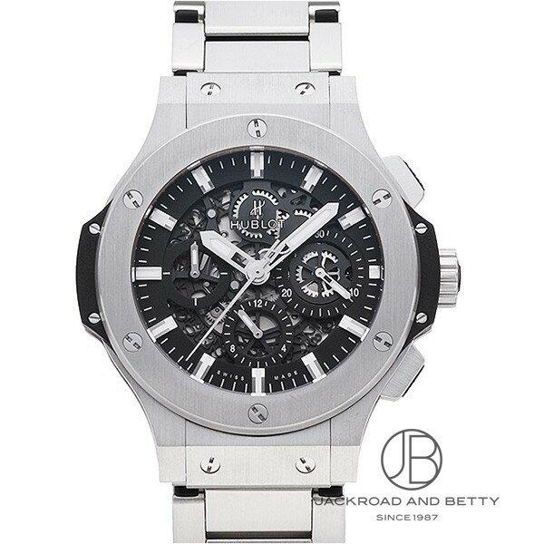 「こだわる男の自動巻き腕時計!おすすめの厳選10点を紹介」の9枚目の画像