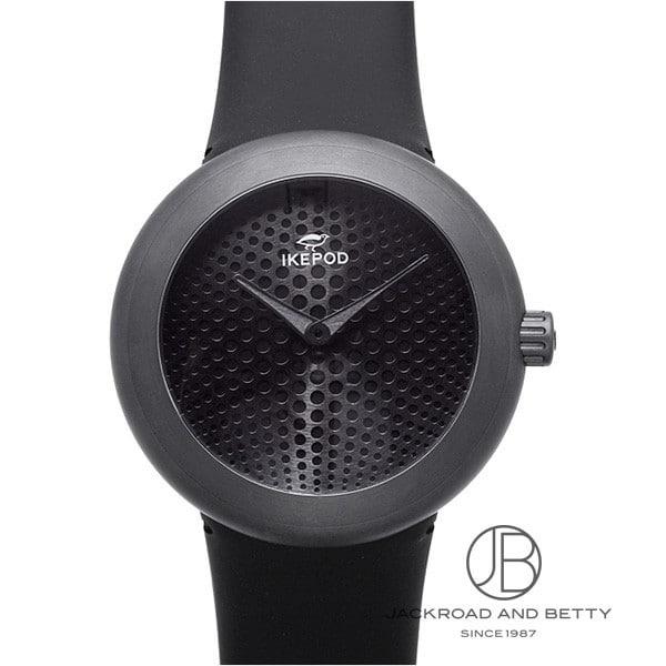 腕時計, メンズ腕時計  IKEPOD HHTB10
