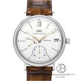 IWC IWC ポートフィノ ハンドワインド 8デイズ IW510103 【新品】 時計 メンズ