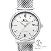 IWC IWC ポートフィノ IW356505 【新品】 時計 メンズ