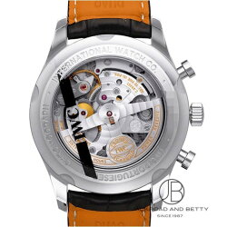 IWCポルトギーゼクロノグラフクラシック/Ref.IW390403【新品】【腕時計】【メンズ】【送料無料】