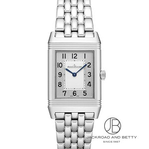 积家(Jaeger-LeCoultre)Jaeger Le Coultre Reverso Classic Q2518110 New Watch Boys