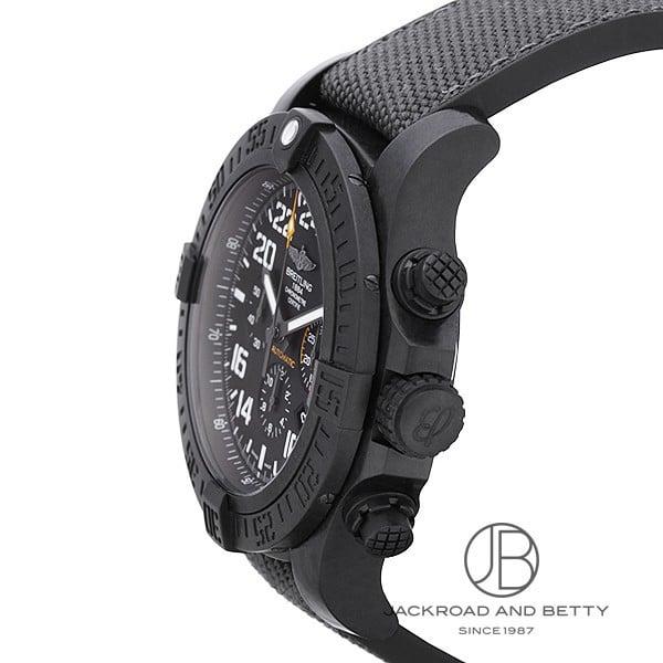 ブライトリング BREITLING アベンジャー ハリケーン X124B89ARX 新品 時計 メンズ
