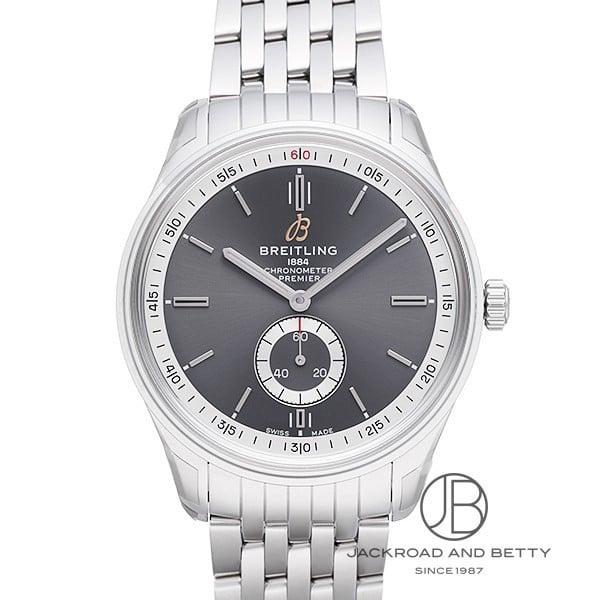 腕時計, メンズ腕時計  BREITLING 40 A377B-1NP