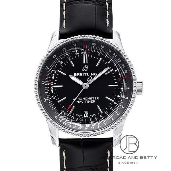 腕時計, メンズ腕時計  BREITLING 1 38 A165B-1WBA