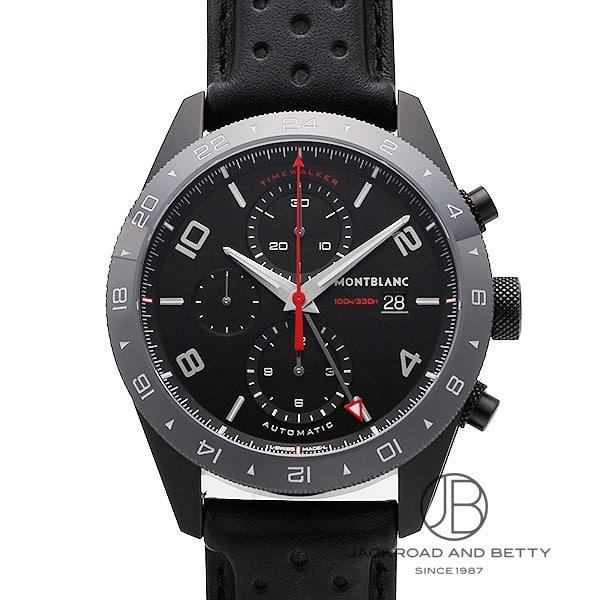 腕時計, メンズ腕時計  MONTBLANC UTC 116102
