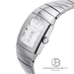 ラドーRADOシントラオートXXLR13598102新品時計メンズ