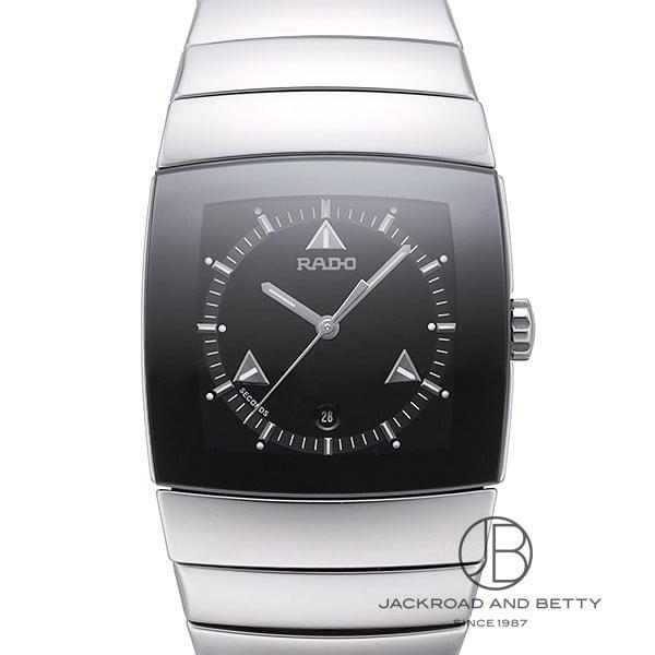 ラドー RADO シントラ R13778152 新品 時計 メンズ