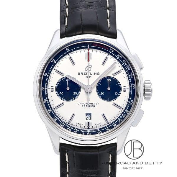 腕時計, メンズ腕時計  BREITLING B01 42 A007G-1WAD
