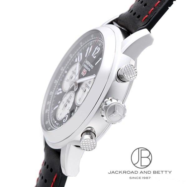 ショパール CHOPARD ミッレミリア 2018 レースエディション 168589-3006 新品 時計 メンズ