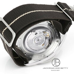 ベル&ロスBELL&ROSSBRV2-92ミリタリーベージュBRV292-BEI-ST/SF新品時計メンズ