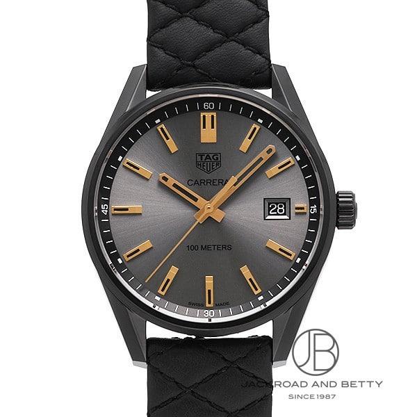 腕時計, 男女兼用腕時計  TAG HEUER WAR1113.FC6392