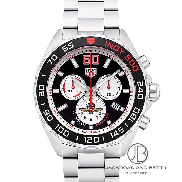 腕時計, メンズ腕時計  TAG HEUER 1 500 CAZ101V.BA0842