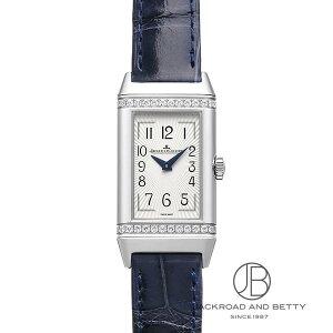 Jaeger-LeCoultre JAEGER LE COULTRE Reverso One Duet Q3348420 New Watch Ladies