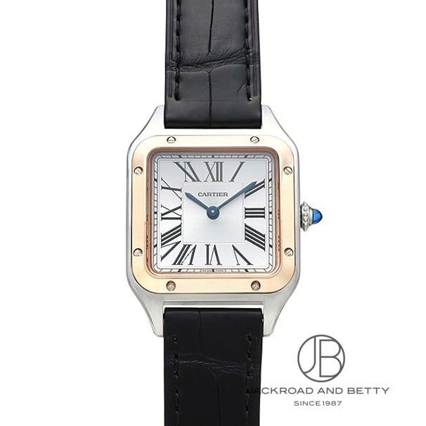 腕時計, レディース腕時計  CARTIER W2SA0012