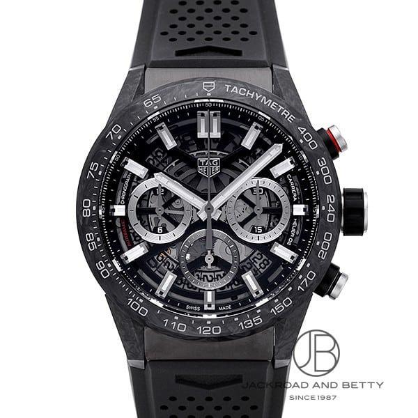腕時計, メンズ腕時計  TAG HEUER 02 CBG2016.FT6143