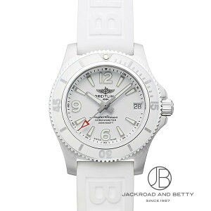 Breitling BREITLING Super Ocean 36 A262A-1VPR New Watch Ladies
