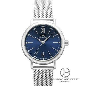 IWC IWC Portofino Automatic IW357404 New Watch Unisex