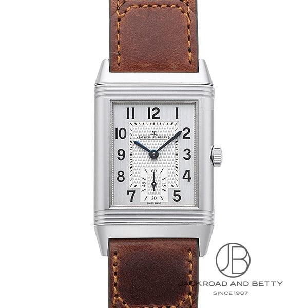 腕時計, メンズ腕時計  JAEGER LE COULTRE Q2438522