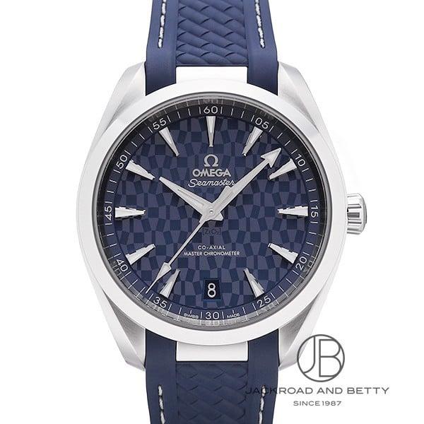 腕時計, メンズ腕時計  OMEGA 2020 522.12.41.21.03.001