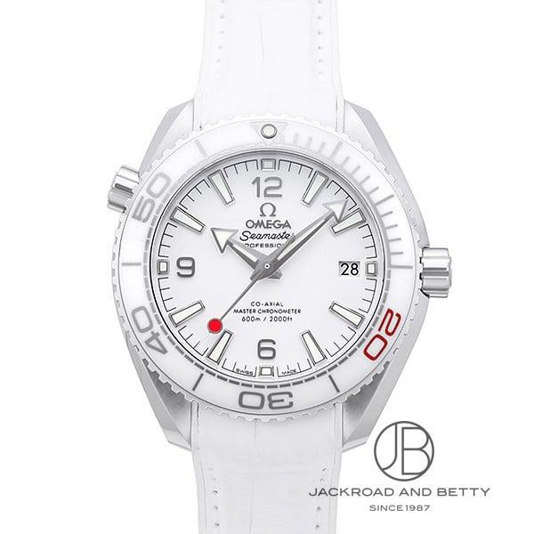 腕時計, 男女兼用腕時計  OMEGA 2020 522.33.40.20.04.001