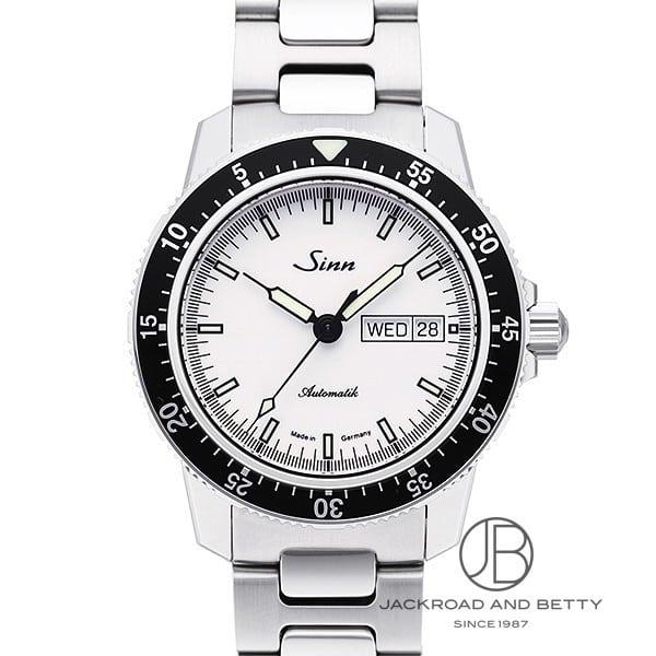 腕時計, メンズ腕時計  SINN 104.ST.SA.IW 104.ST.SA.IW