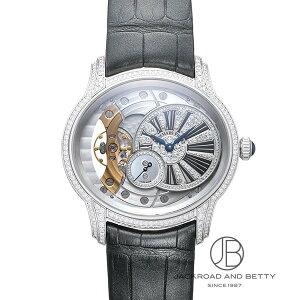 Audemars Piguet AUDEMARS PIGUET Millenary 77248BC.ZZ.A111CR.01 Новые часы женские