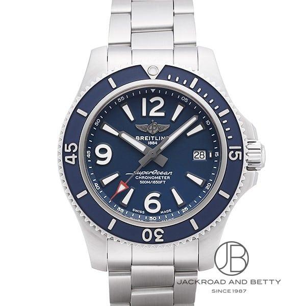腕時計, メンズ腕時計  BREITLING 42 A282C-1PSS